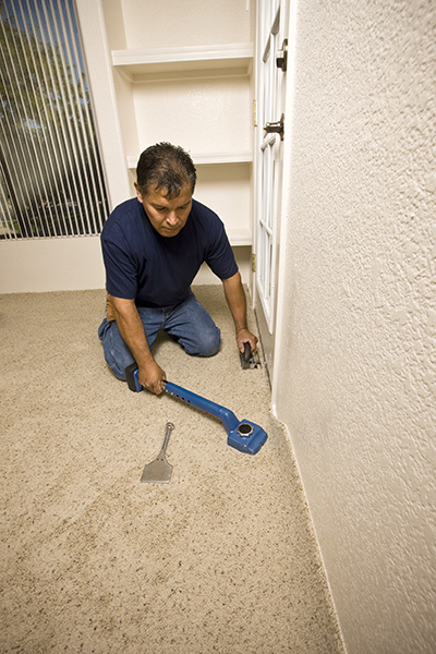 Services Carpet Cleaning North Hollywood CA